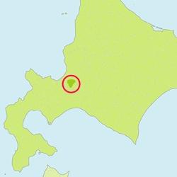 yh20130802Oji_map_250px.jpg