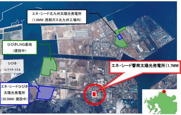 yh20130805Saibugas_largemap_587px.jpg
