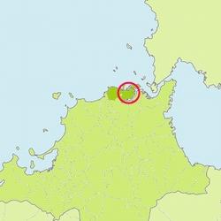 yh20130805Saibugas_map_250px.jpg