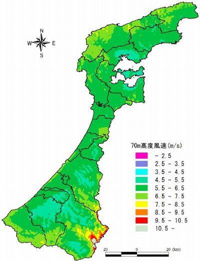 ishikawa_wind.jpg