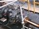 300気圧の二酸化炭素を使って火力発電、東芝が燃焼技術を開発