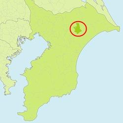 yh20130807SBS_map_250px.jpg