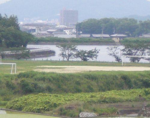 zentsuji1_sj.jpg