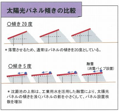 jintsugawa2_sj.jpg