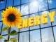 なぜなぜ太陽光発電、電力が生まれる理由