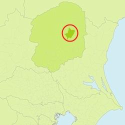 yh20130814Honda_map_250px.jpg