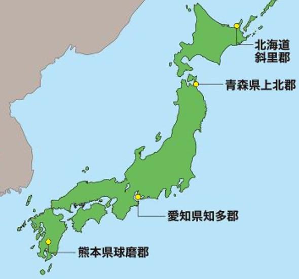 yh20130814Sojitz_map_590px.jpg