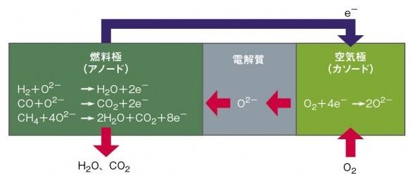 yh20130218FC_SOFC_reaction_590px.jpg