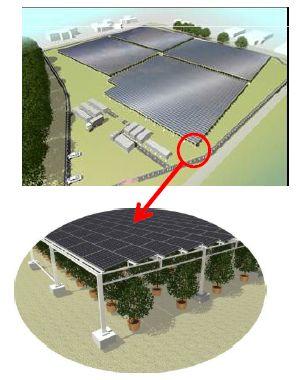 minokamo_energyfarm.jpg