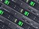 止まらないサーバが必要なのか、ヤフーの考える新しいデータセンター