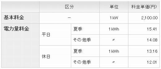 koatsu_weekend.jpg