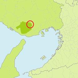 yh20130822Obayashi_map_250px.jpg