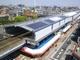 地下鉄だって太陽光は可能、東京メトロが東西線3駅に新設