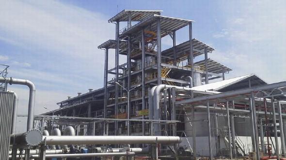 yh20130826NEDO_plant_590px.jpg