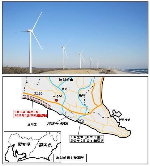 omaezaki_wind.jpg
