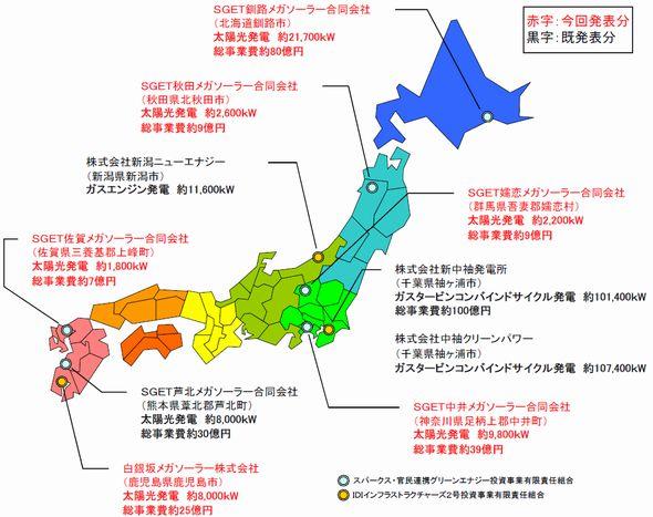 tokyo_megasolar_sj.jpg