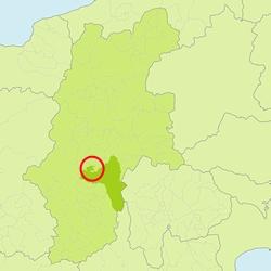 yh20130828Mino_map_250px.jpg
