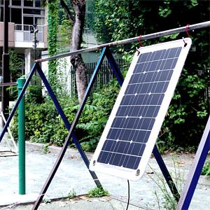 systemtalks_solarpanel.jpg