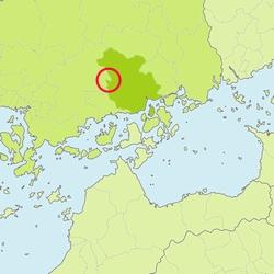 yh20130902Sharp_map_250px.jpg