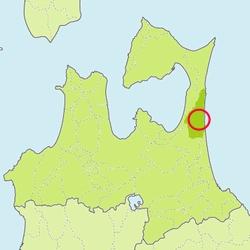 yh20130903Eurus_map_250px.jpg