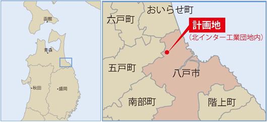 yh20130904Mitsui_map_530px.jpg