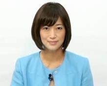 matsumoto_sj.jpg