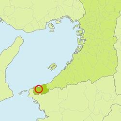 yh20130906Osaka_map_250px.jpg