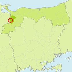 yh20130906Tottori_map_250px.jpg