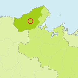 yh20130910Kyotango_map_250px.jpg