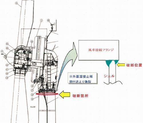 taikoyama5_sj.jpg