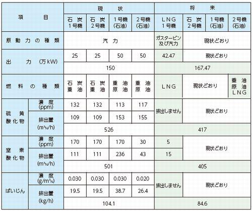 toyama_shinko2_sj.jpg