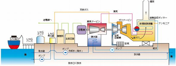 toyama_shinko3_sj.jpg