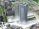 全ての住戸に「蓄電池」を、川崎市に建つ高層マンションの工夫とは
