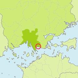 yh20130913Tomato_map_250px.jpg