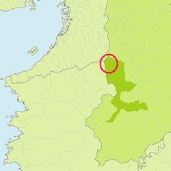 yh20130917Daiwa_map_250px.jpg