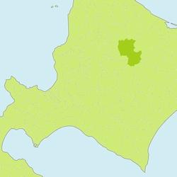 yh20130918Marubeni_map_250px.jpg