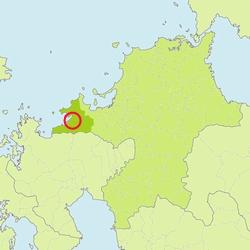 yh20130919GreenCorp_map_250px.jpg