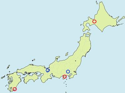 yh20130919PrinceH_map_400px.jpg