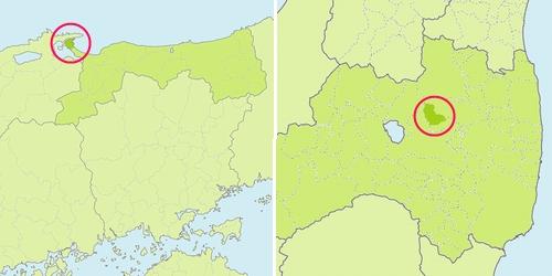 yh20130920Orix_map_500px.jpg