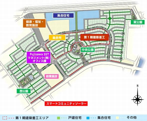 yh20130924Fujisawa_town_590px.jpg