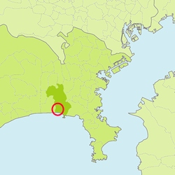 yh20130925Fujisawa_map_250px.jpg