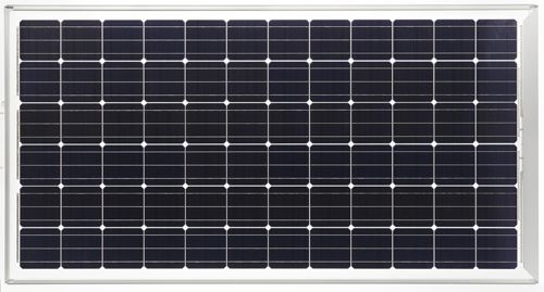 panasonic_solarpanel.jpg