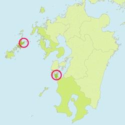 yh20130926Toshiba_map_250px.jpg