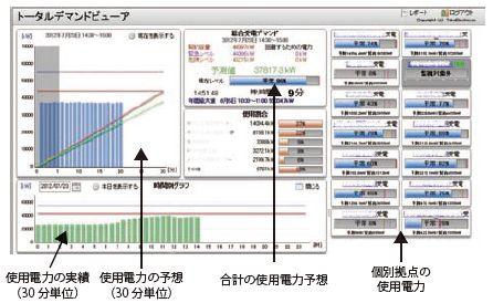 fujifilm2_sj.jpg
