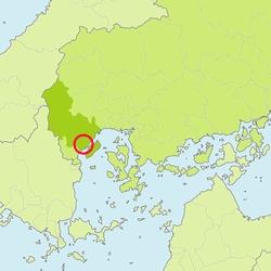 yh20130930NTTF_map_250px.jpg