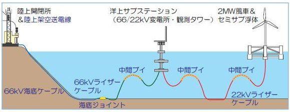 fukushima19_sj.jpg