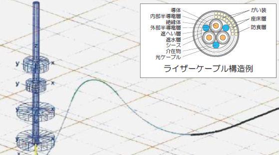 fukushima20_sj.jpg