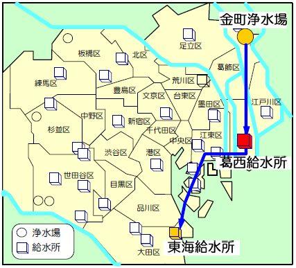 tokyo_kasai2_sj.jpg