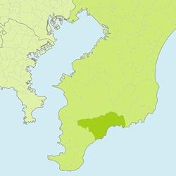 yh20131003jgc_map_250px.jpg