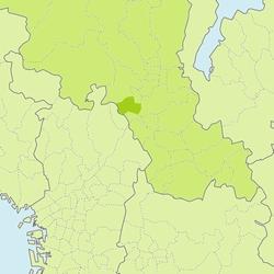 yh20131003kyotobank_map_250px.jpg